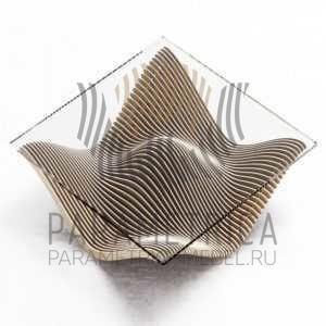 Параметрический стол