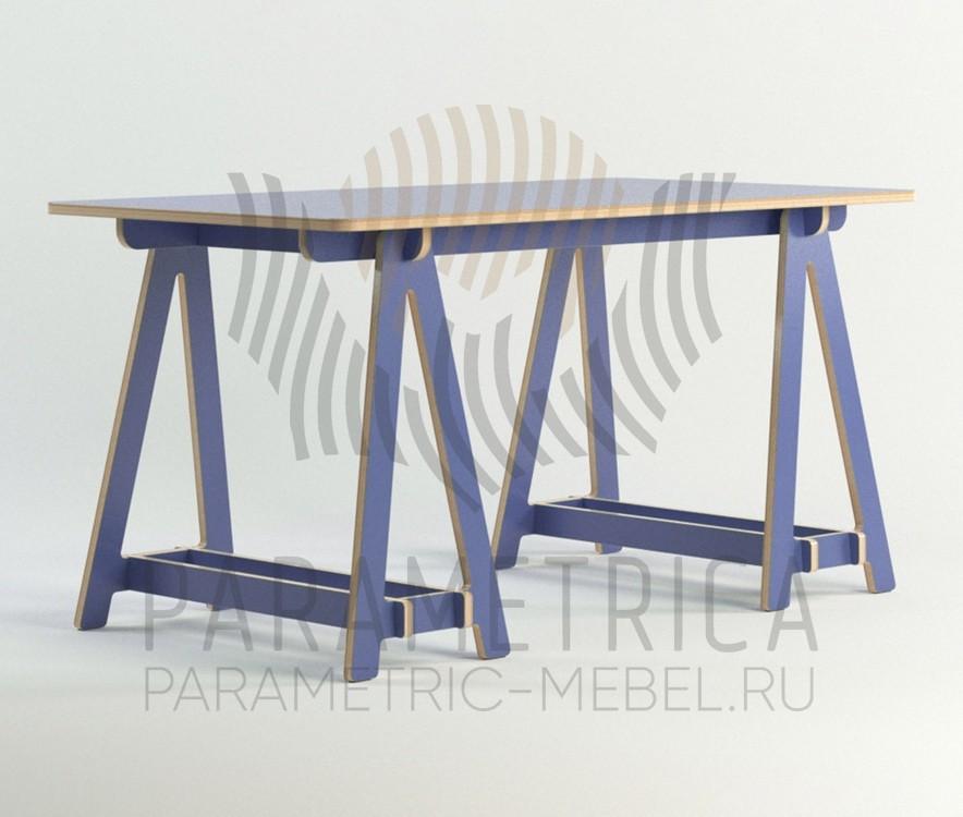 Стол Subira