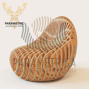 Кресло bounce