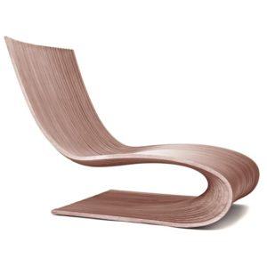 Кресло Rengo
