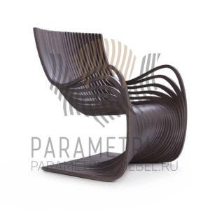Кресло Lilo