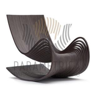 Кресло Sofi