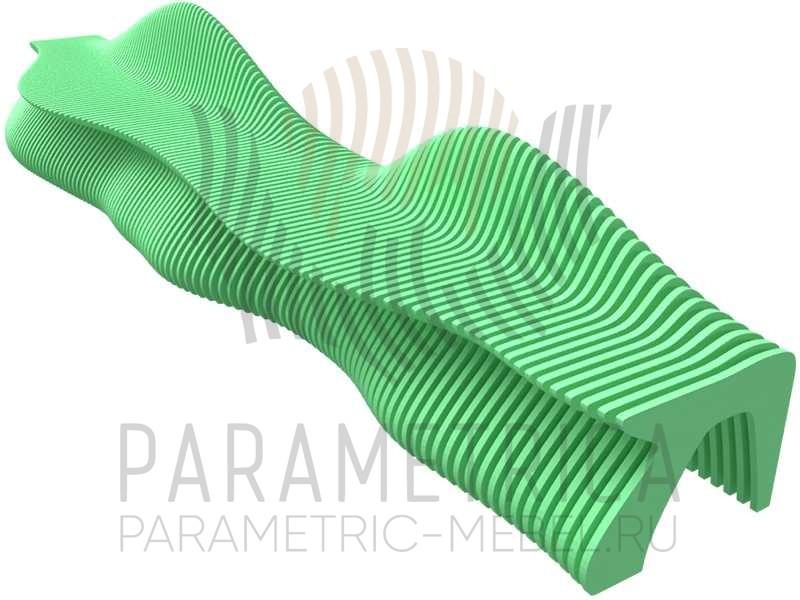 Skamya_trc_parametric