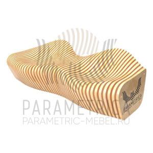 Parametric_mebel_lamborghini