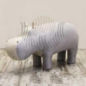 Пуф «Hippo»