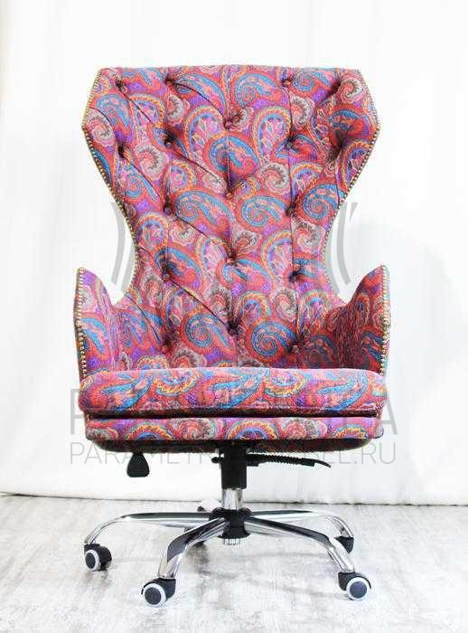 """Кресло """"Менталист"""""""