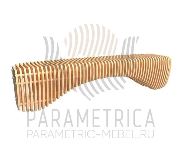 Skameyka_design_parametric-mebel