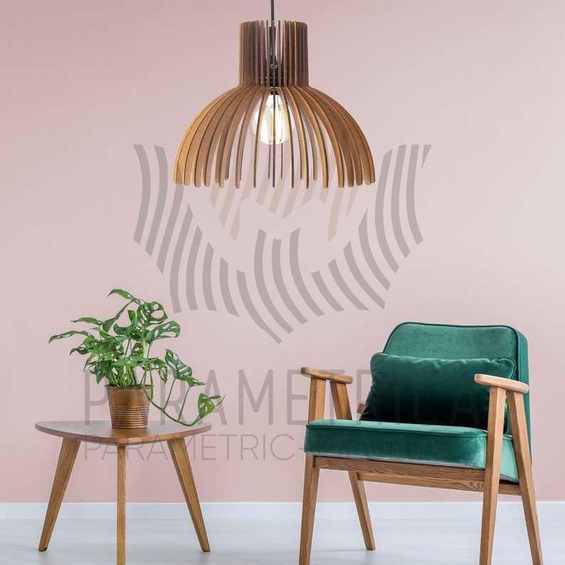 Led_lamp_alicante
