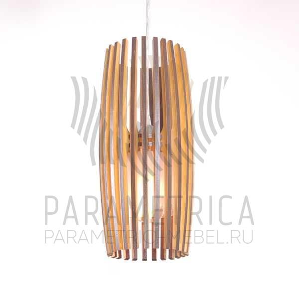 Parametric-mebel