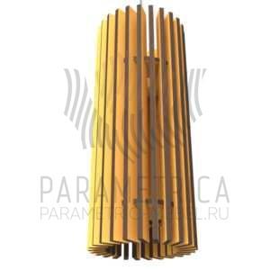 Parametric-mebel L10