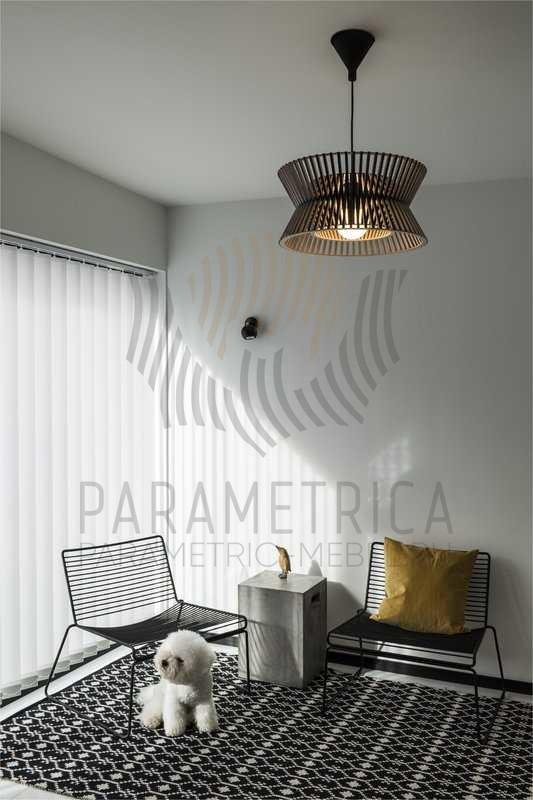 Parametric-mebel Kontro 6000
