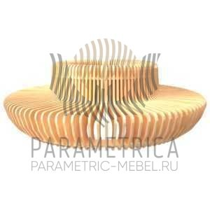 Parametric-mebel.