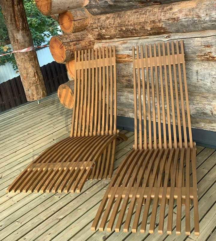 deckchair skargaarden_nozib